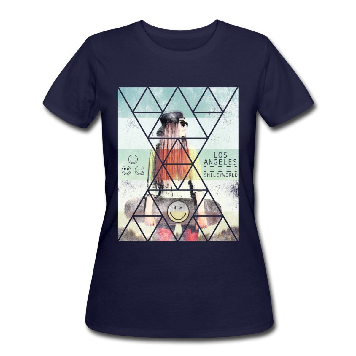 Online buy wholesale tops los angeles from china tops los for Bulk t shirts los angeles