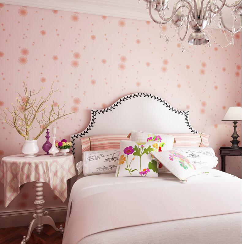Wallpaper Outlet Promotion Achetez Des Wallpaper Outlet