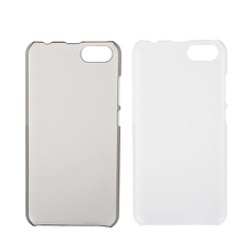 Buy Doogee Shoot 2 Transparent Light Grey New Protective DIY PC Protective Phone Case Doogee Shoot 2 Smart Cellphone Hard Shell for $2.84 in AliExpress store