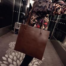Famous Designer Brand Bag Women Leather Luxury Handbags High Quality Messenger Bags Adjustable Length Shoulder