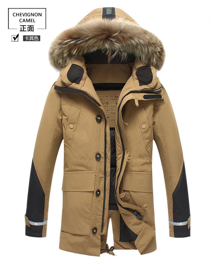 Popular Cool Winter Coats Men-Buy Cheap Cool Winter Coats Men lots