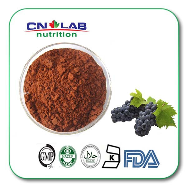 sell organic grape seed extract powder alcohol 95<br><br>Aliexpress
