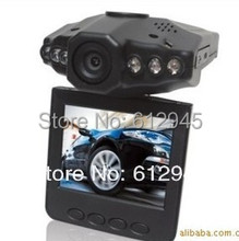 wholesale dvr gps