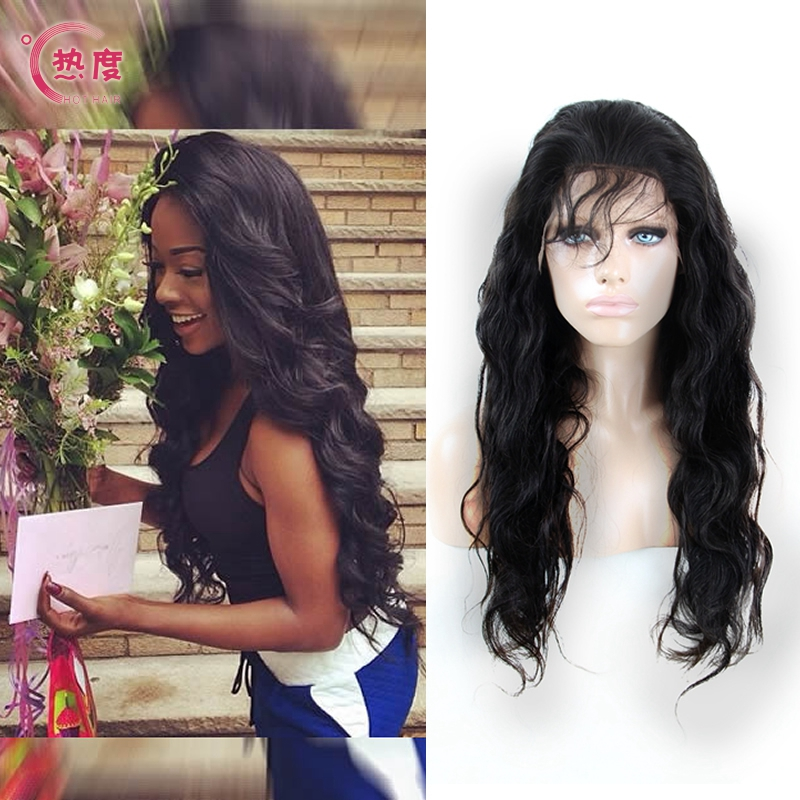 100% Unprocessed Brazilian Full Lace Human Hair Wigs,Factory Price Human Hair Wigs,Full Lace Human Hair Wigs For Black Women
