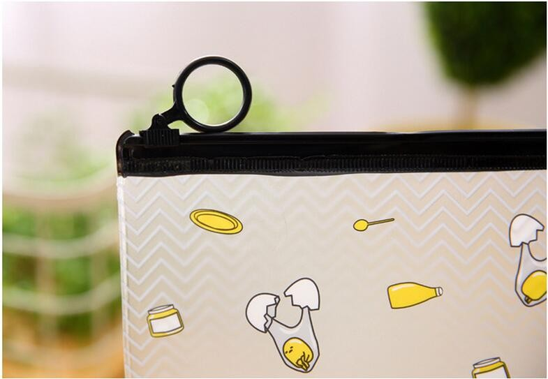 egg file bag (12)