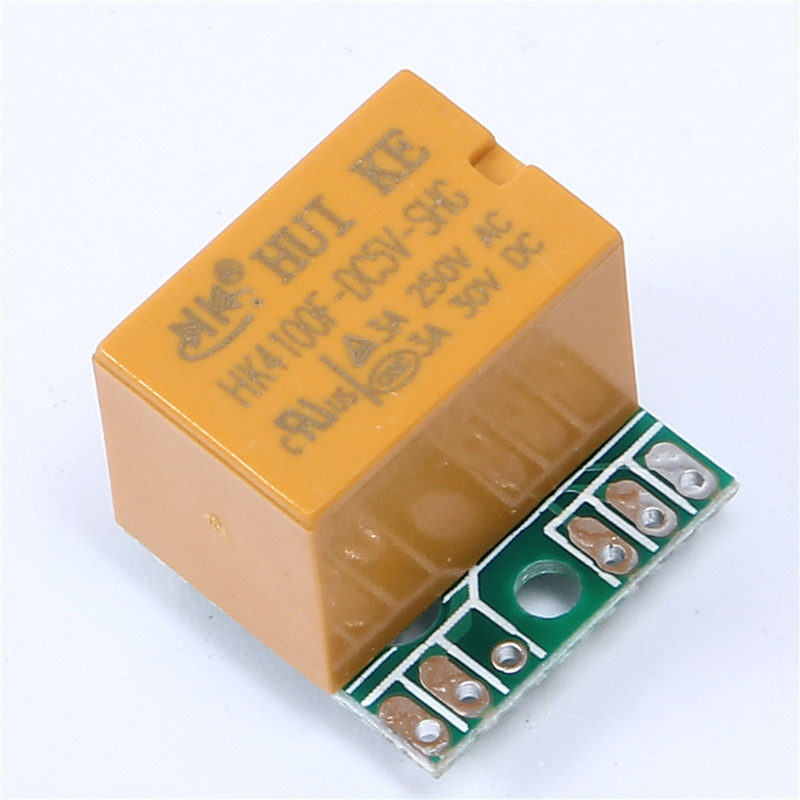 u221arsw16 type bistable  u140a relay relay module active relay hk4100 for electronic electronic switch electronic latching relay electronic latching relay
