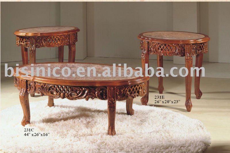 online kaufen gro handel antike handgeschnitzte m bel aus china antike handgeschnitzte m bel. Black Bedroom Furniture Sets. Home Design Ideas