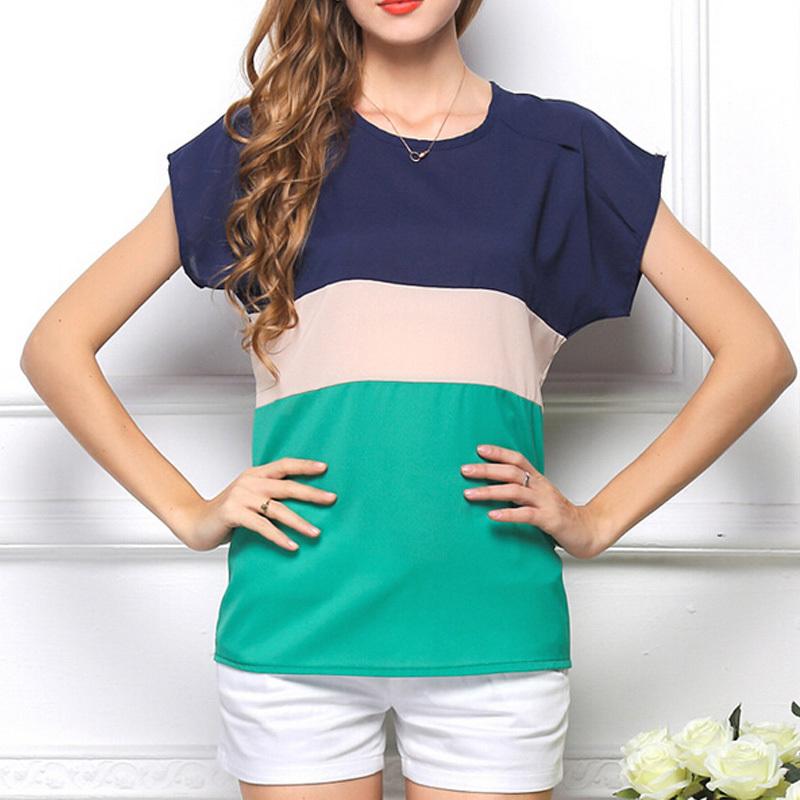 Купить блузку 70 размера