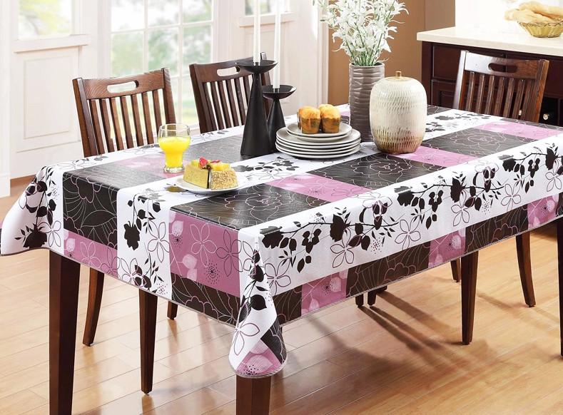 manteles de mesa para fiestas
