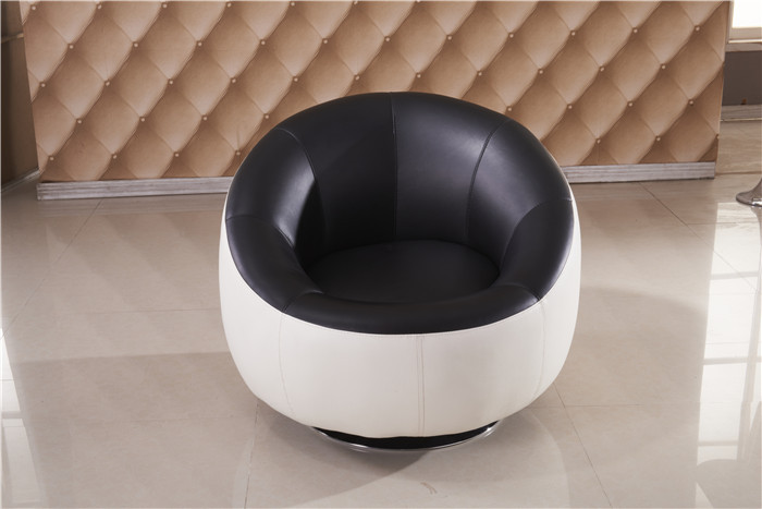 round sofa chair 3