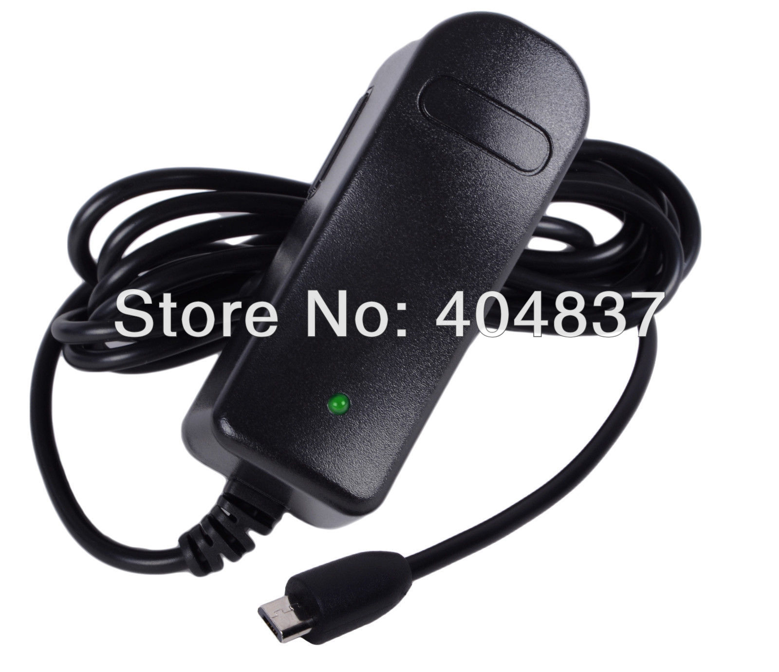 universal EU US plug 5v 2a 2000ma micro usb charger power supply adapter tablet pc mobile cell phones - LJF Store store