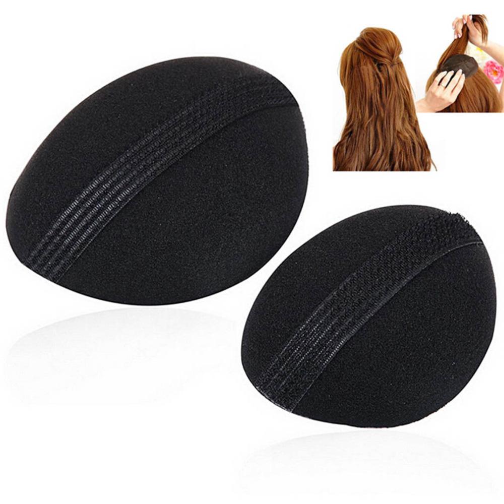 http://g02.a.alicdn.com/kf/HTB1rpAQKpXXXXXNXFXXq6xXFXXXv/1-sets-2-pcs-dasar-rambut-benjolan-Styling-alat-insert-Volume-grosir.jpg