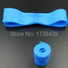 NEW first aid supplies 10pcs/lot Latex tourniquet  medical tourniquet  Emergency  tourniquet first aid kit  tourniquet(China (Mainland))