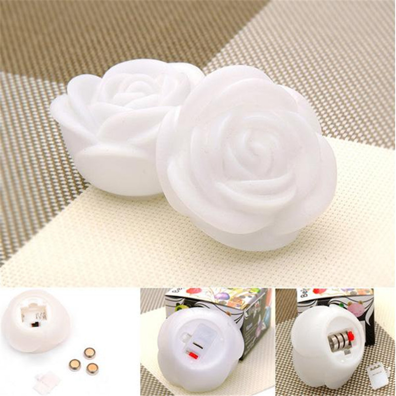 wholesale wedding candle lighters from china wedding candle lighters