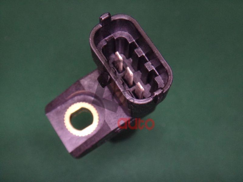 For Mercedes W204 W209 W211 W216 W221 R251 Crankshaft Position Sensor 6429050000 Freeshipping<br><br>Aliexpress