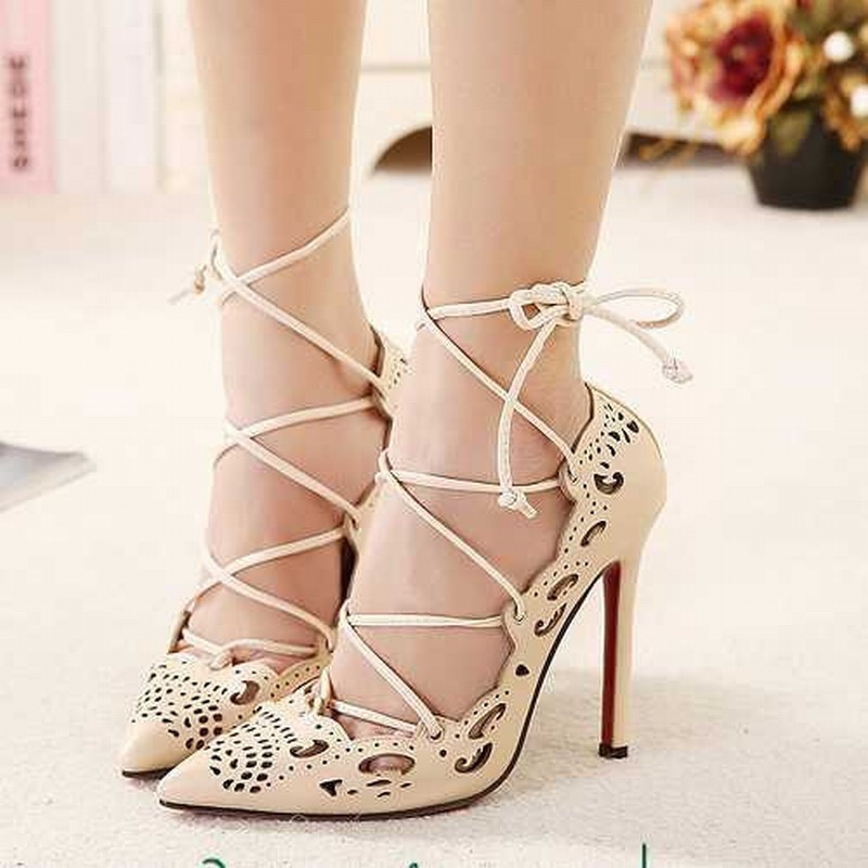 shoe heel suppliers Picture - More Detailed Picture about 2015 ...