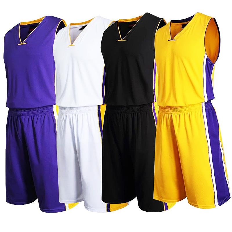 2016 cheap throwback basketball jerseys college basketball jerseys team usa basketball jersey curry(China (Mainland))