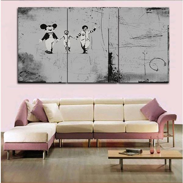 Vergelijk prijzen op paintings clowns online winkelen kopen lage prijs paintings clowns bij - Decoratie kamertype ...