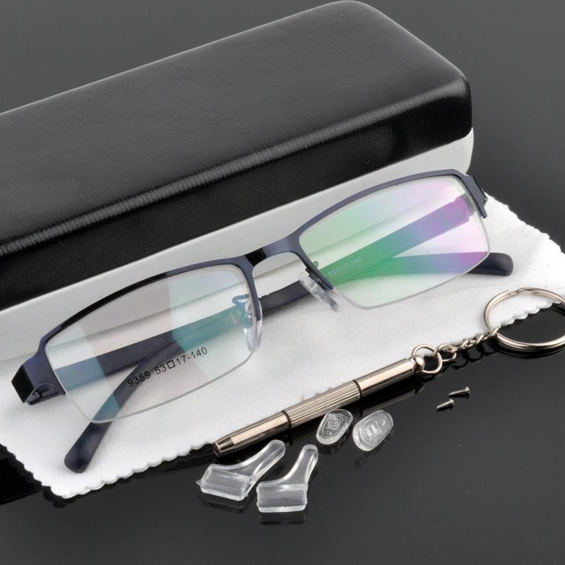 NEW eyeglasses men women brand frame glasses spectacle oculos de grau prescription frame eye glasses optical glass Myopia lenses(China (Mainland))