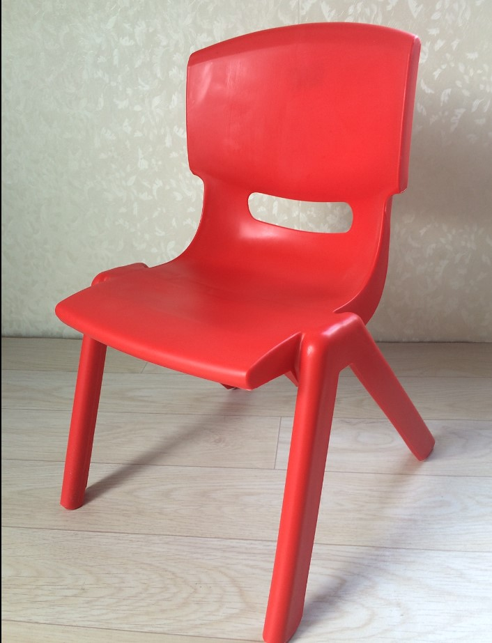 Online Buy Wholesale Children 39 S Plastic Chairs From China Children 39 S