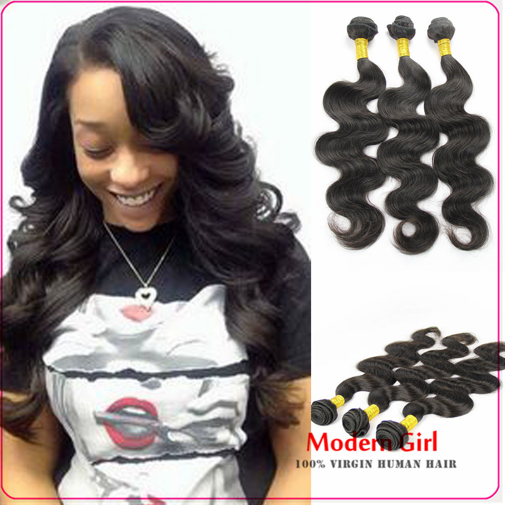 Brazilian Remy Hair For Sale 101