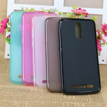 Buy Homtom HT17 pro TPU Back Cover Case Homtom HT17 pro Case Matte Silicone Soft Phone Bag Funda Homtom HT17 5.5inch for $1.29 in AliExpress store