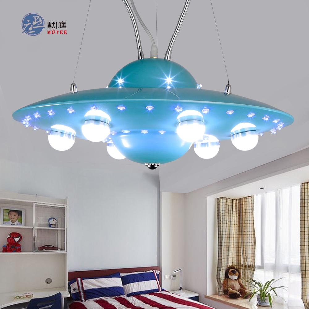 Mo camere per bambini creativi camera da letto moderno e - Camera da letto per ragazzi ...