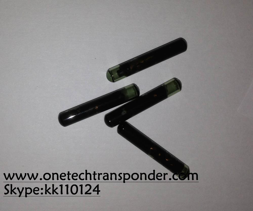 High quality JAM TPX1 chip for 4C,JAM TPX1 chip 4C copy JAM TPX1 transponder chip JMA TPX1 Cloner Chip clone 4C  free shipping