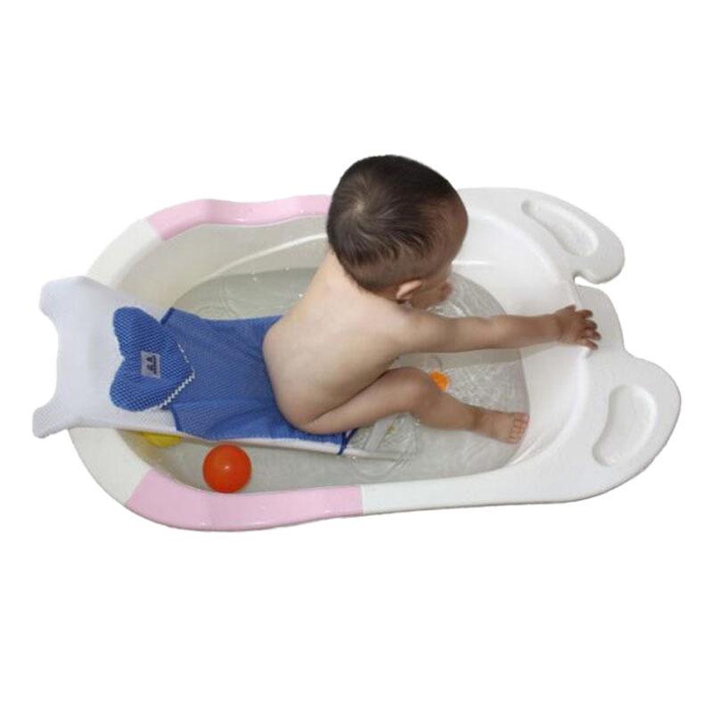 bain b 233 b 233 chaise achetez des lots 224 petit prix bain b 233 b 233 chaise en provenance de fournisseurs