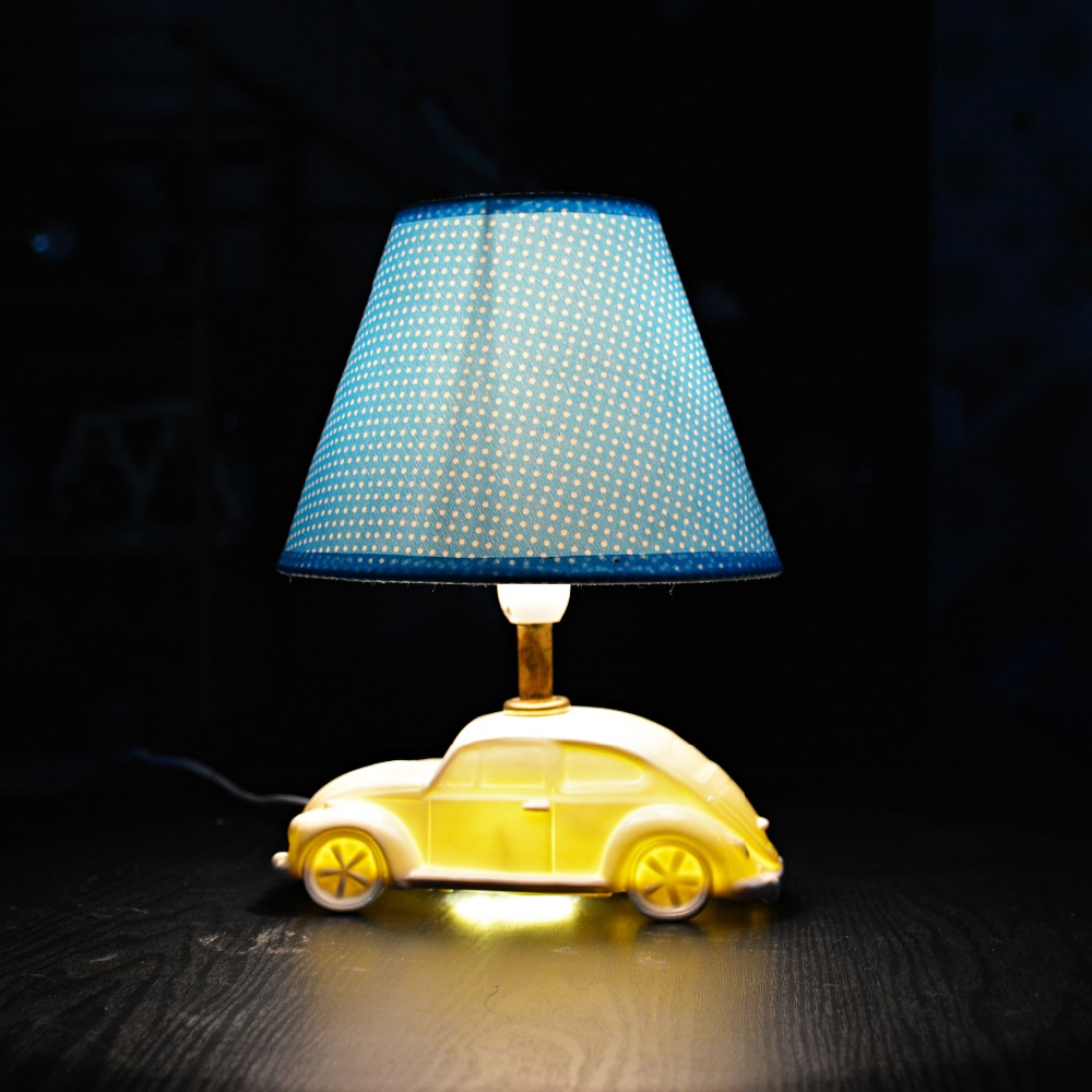 night lamps for bedroom rooms decorative 3d sleep night lamp for bedroom or restroom