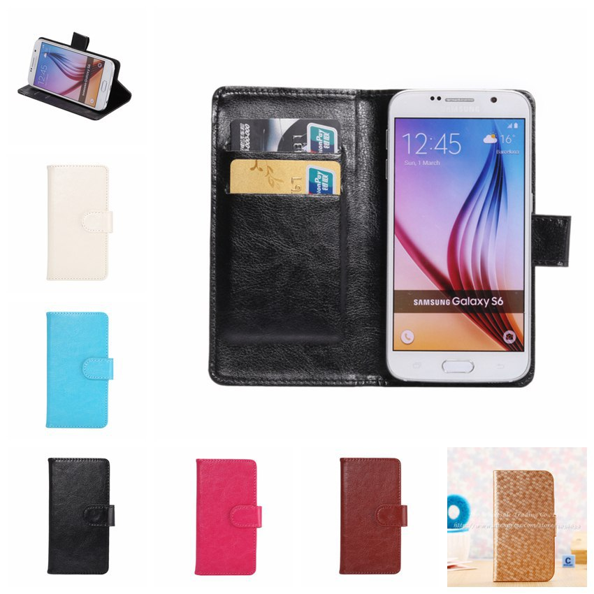 "For DOOGEE DG350 DNS S4705 S4704 S4702M S4701 S4508 S4507 S4506 POP C5 s3 neo 4.8"" 4.5""INCH Phone Leather Cover case(China (Mainland))"