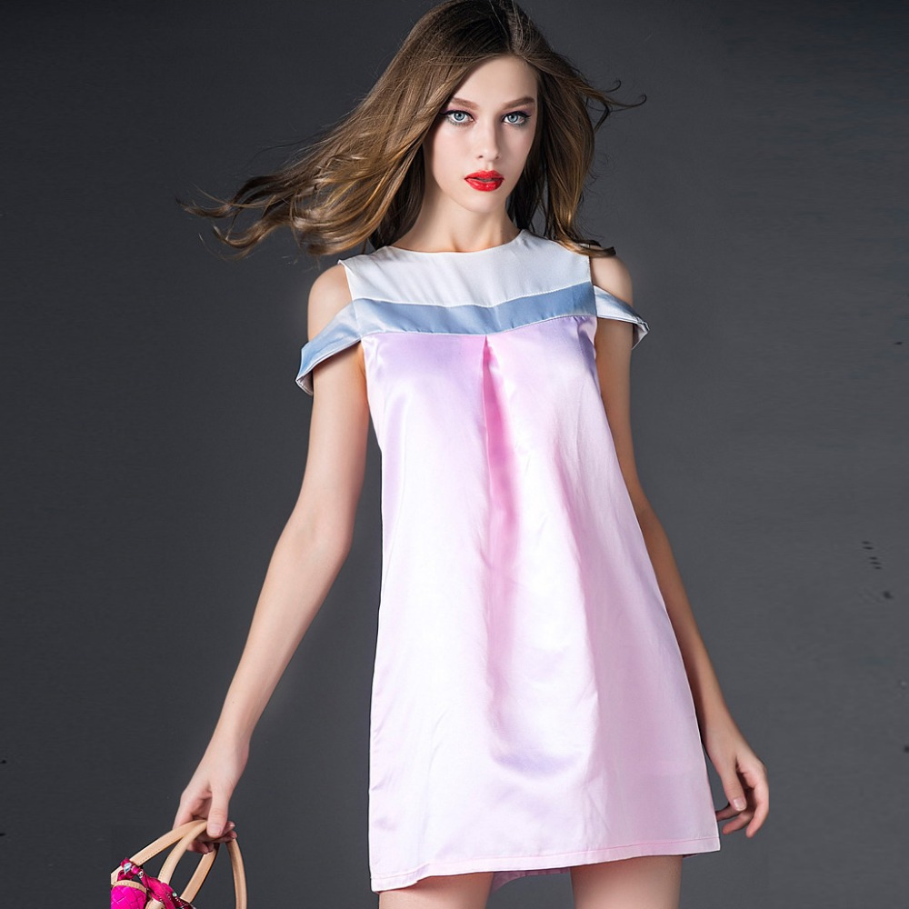 Inexpensive Casual Dresses