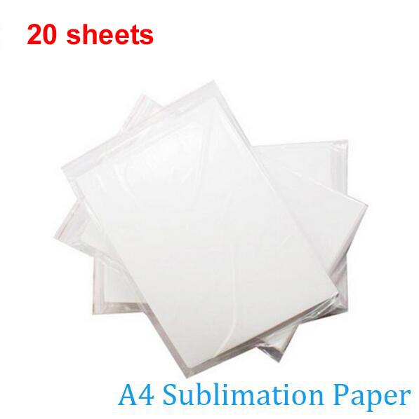 sublimation tasse papier promotion achetez des sublimation. Black Bedroom Furniture Sets. Home Design Ideas