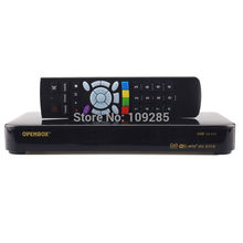 Original Openbox A5S Satellite Receiver Support CCcam NEWcamd Biss Key IPTV WiFi SATIP DLNA Youtube Youporn, freeshipping