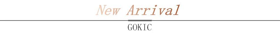 HTB1rrErQpXXXXXYXXXXq6xXFXXXr - GOKIC 2017 Summer Women Vintage Retro Satin Floral Pleated Skirts Audrey Hepburn Style High Waist A-Line tutu Midi Skirt