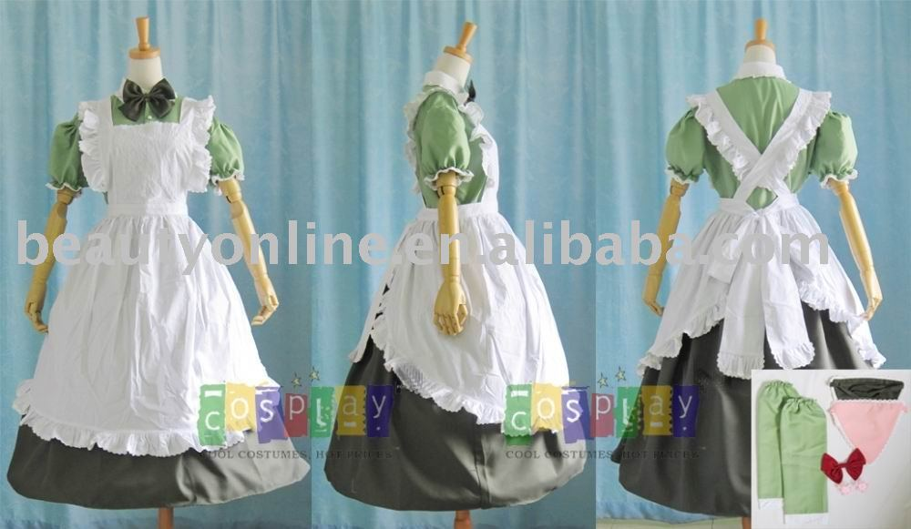 Elizaveta Cosplay Costume (Kids,Hungary) from Axis Powers HetaliaОдежда и ак�е��уары<br><br><br>Aliexpress