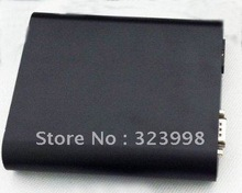 Super Serial suite Piasini engineering v4.1 Master Version(China (Mainland))