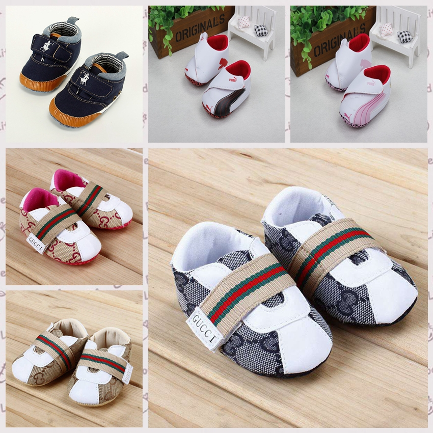 Baby First walkers soft Slip-Resistant sole Baby toddler shoes toddler shoes soft slip-resistant Size 11,12,13cm r3061(China (Mainland))