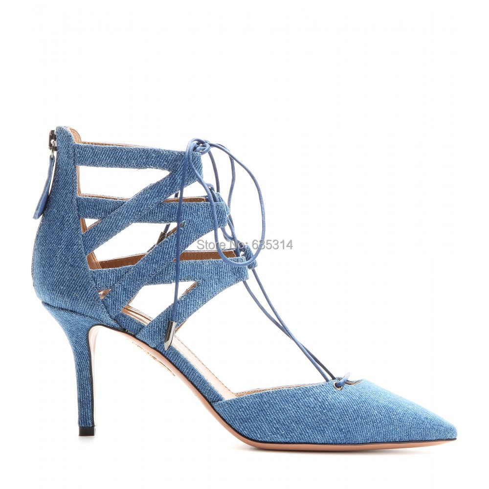 Cool Black Bridal High Heels For Juniors And Prom Graduation Party