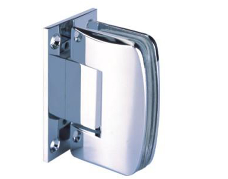 Door Hinge, Brass Hinge, Shower Hinge(China (Mainland))