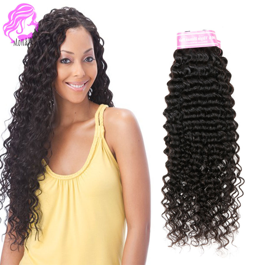 Brazilian Deep Curly Virgin Hair Weave 4 Bundles Brazilian Deep Wave Top Hair Extensions For your Nice Hair Vendors Aliexpressuk<br><br>Aliexpress