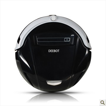On Sale Ranunculaceae worsley 2013 household intelligent fully-automatic sweeper robot vacuum cleaner
