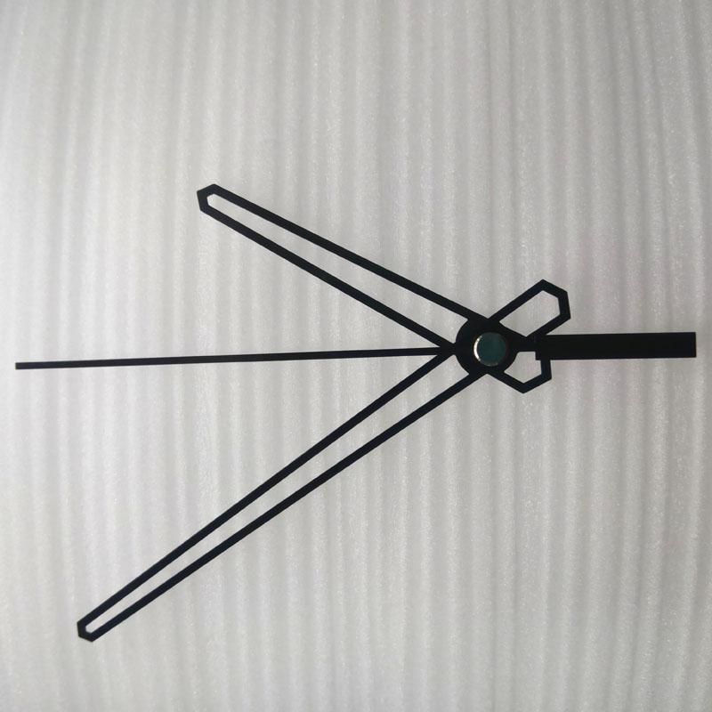 Los mecanismos de los relojes compra lotes baratos de - Mecanismo reloj pared barato ...
