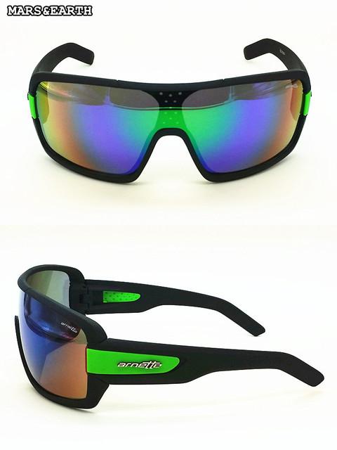 Солнцезащитные очки новый спорт мода на открытом воздухе женщины мужчины стиль очки ...