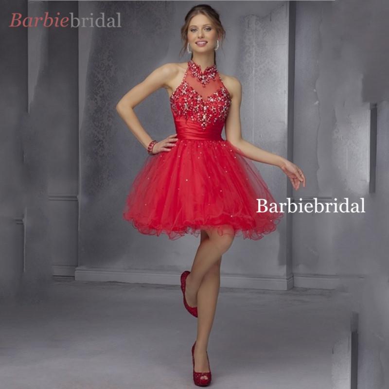 Popular Cheap Homecoming Dress Stores-Buy Cheap Cheap Homecoming ...
