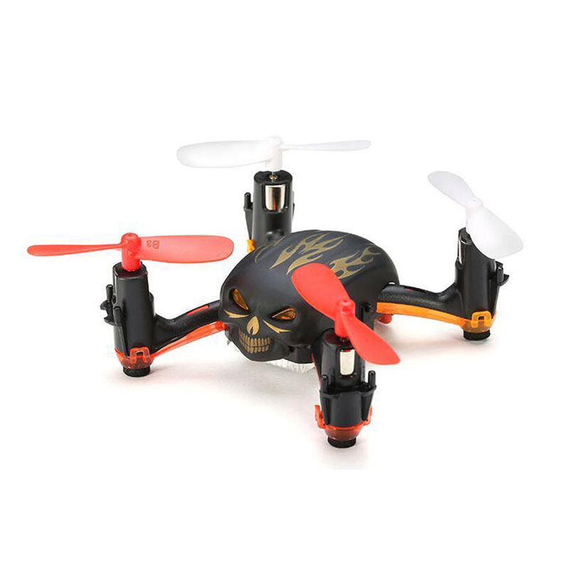best toy helicopters with Global Drone Gw008 Remote Quadcopter Latest Quadcopter Micro Drone Quadcopter Drone Toy Promotion Rc Toy Flying Ufo Vs Fq777 on Balsa Wood Airplane Plans Free besides Halloween Beanie Babies moreover Lego Education Space And Airport Set in addition 59883870023448864 moreover Rc Bulldozer 6ch Remote Control Simulation Bulldozer 4 Wheel Construction Bulldozer Engineering Truck Electronic Toys.