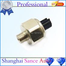 Ignition Knock Detonation Sensor 30530PPLA01 30530-PNA-003 KS197 For Acura RDX RSX TSX Honda Accord Civic CR-V Element 2002-2012(China (Mainland))