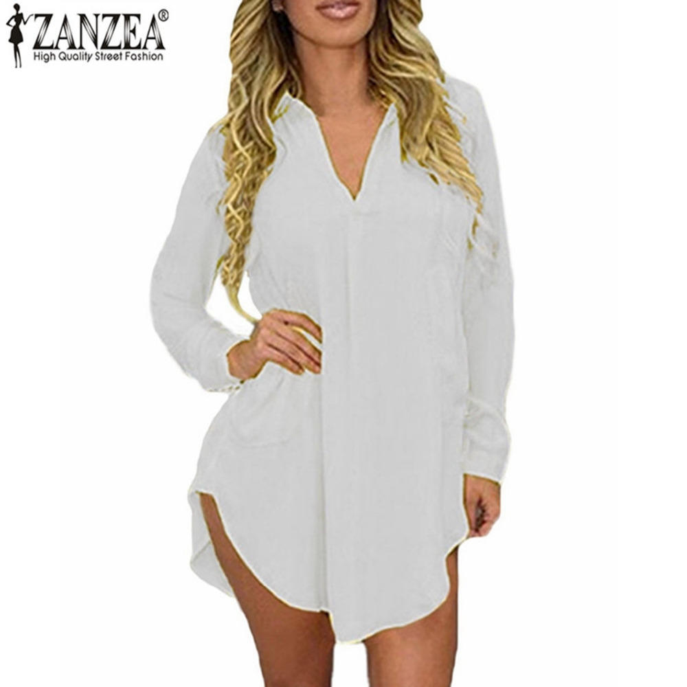 Awesome  Womens Blouse Large Size Dressin Blouses Amp Shirts From Women39s