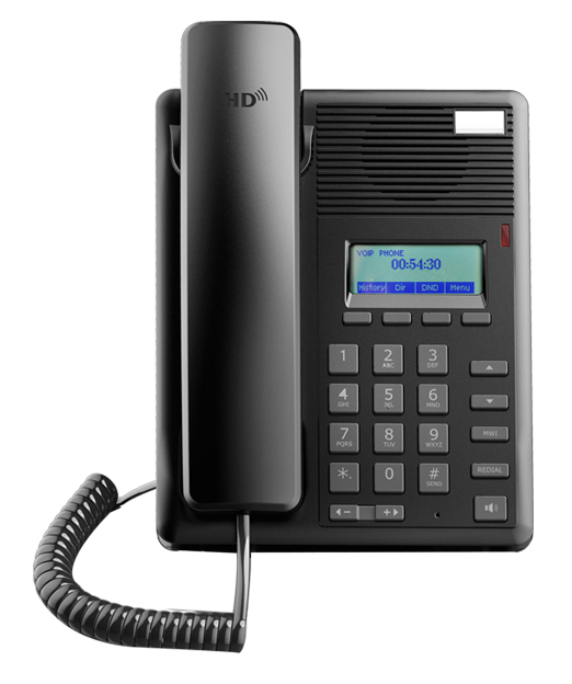 Smart cheap voip phone 2 sip lines, ip pbx system(China (Mainland))