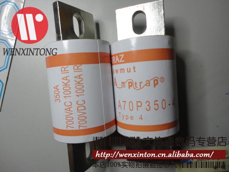 Здесь можно купить  A70P350-4   Электронные компоненты и материалы